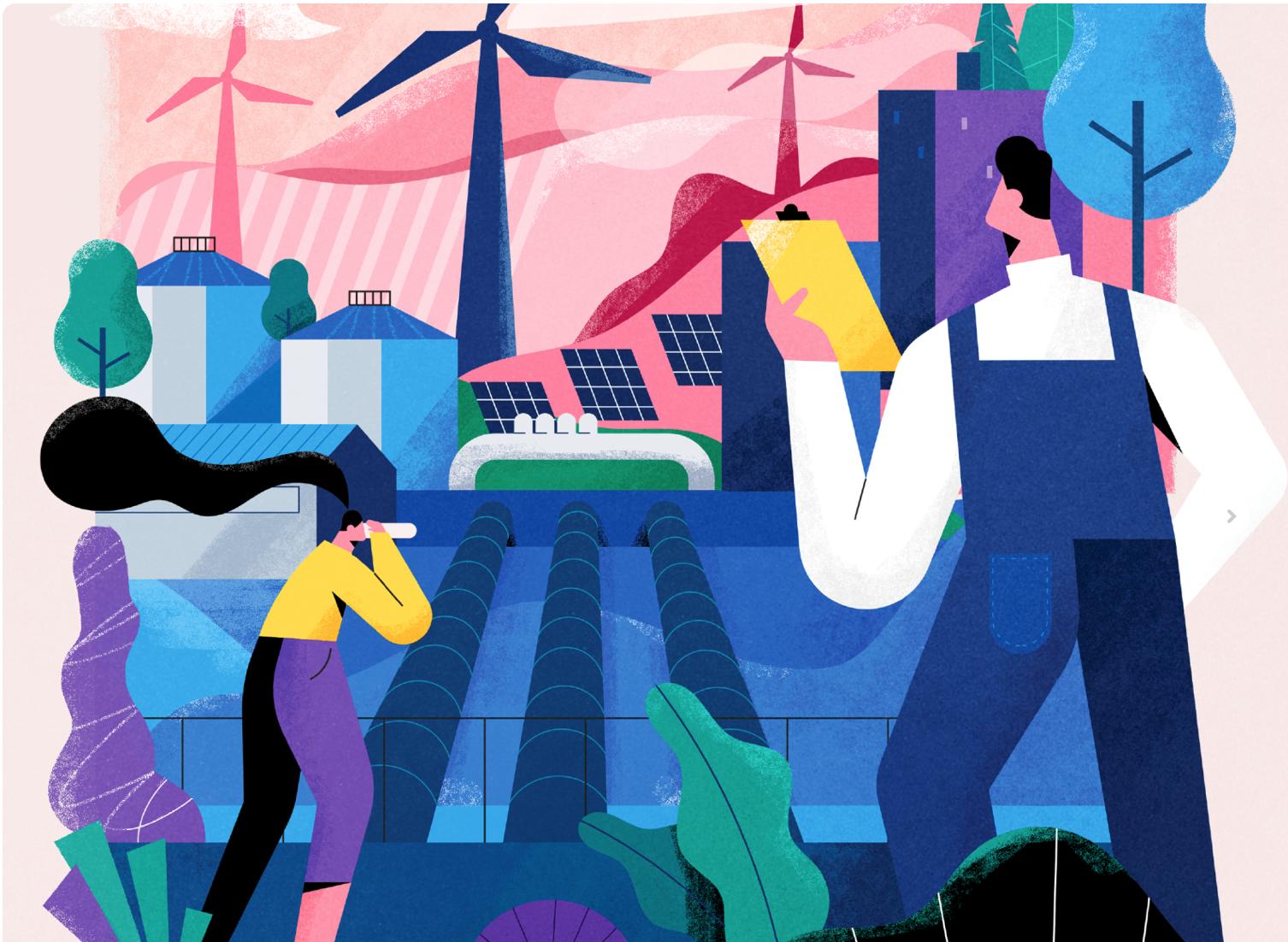 construire-en-privilegiant-les-energies-renouvelables