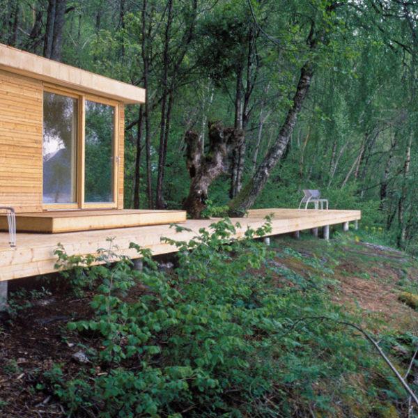 mini-maison-simple-tendance-veritable-changement-de-paradigme