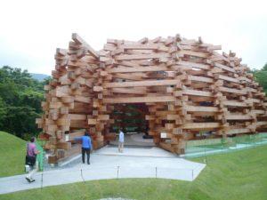 air-de-jeux-tezuka-architecture-kanagawa-woods-of-net-toshiko-horiuchi-macadam-01