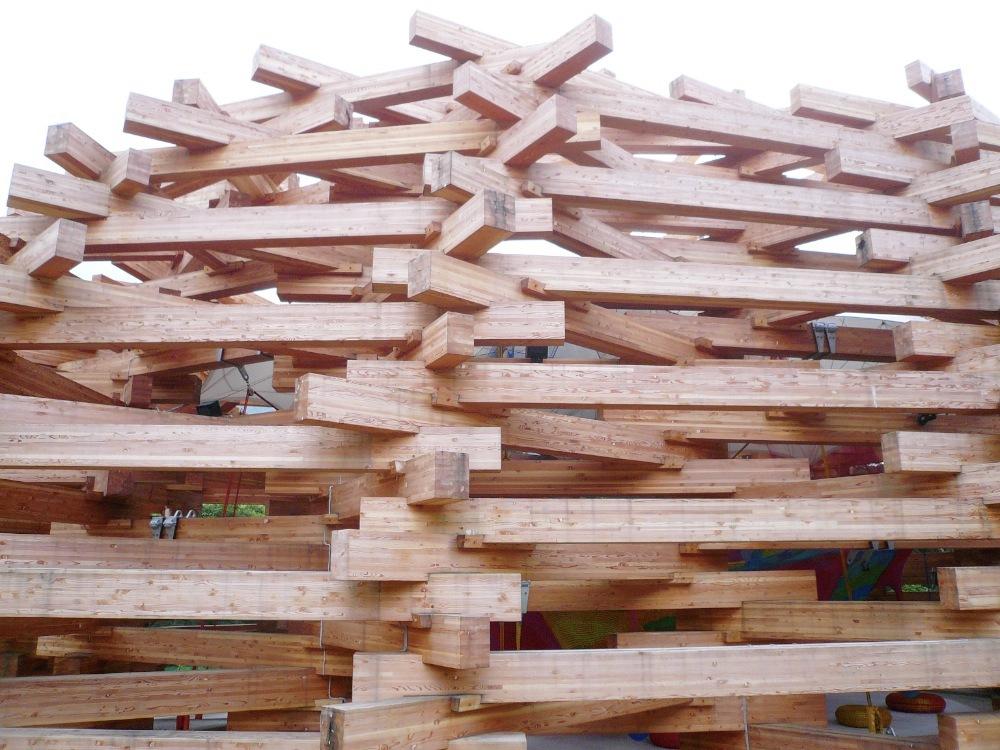 air-de-jeux-tezuka-architecture-kanagawa-woods-of-net-toshiko-horiuchi-macadam-11