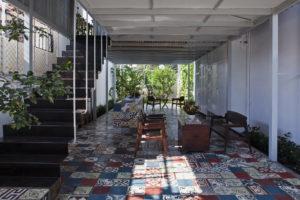 maxi-maison-mini-budget-architecture-le-nid-the-nest-by-a21studio-vietnam