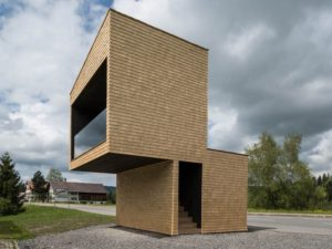 arret-de-bus-doubles-fonctions-bus-stop-kressbad-rintala-eggertsson-architects