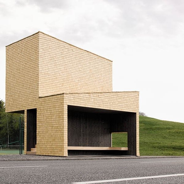 arret-de-bus-doubles-fonctions-bus-stop-kressbad-rintala-eggertsson-architects