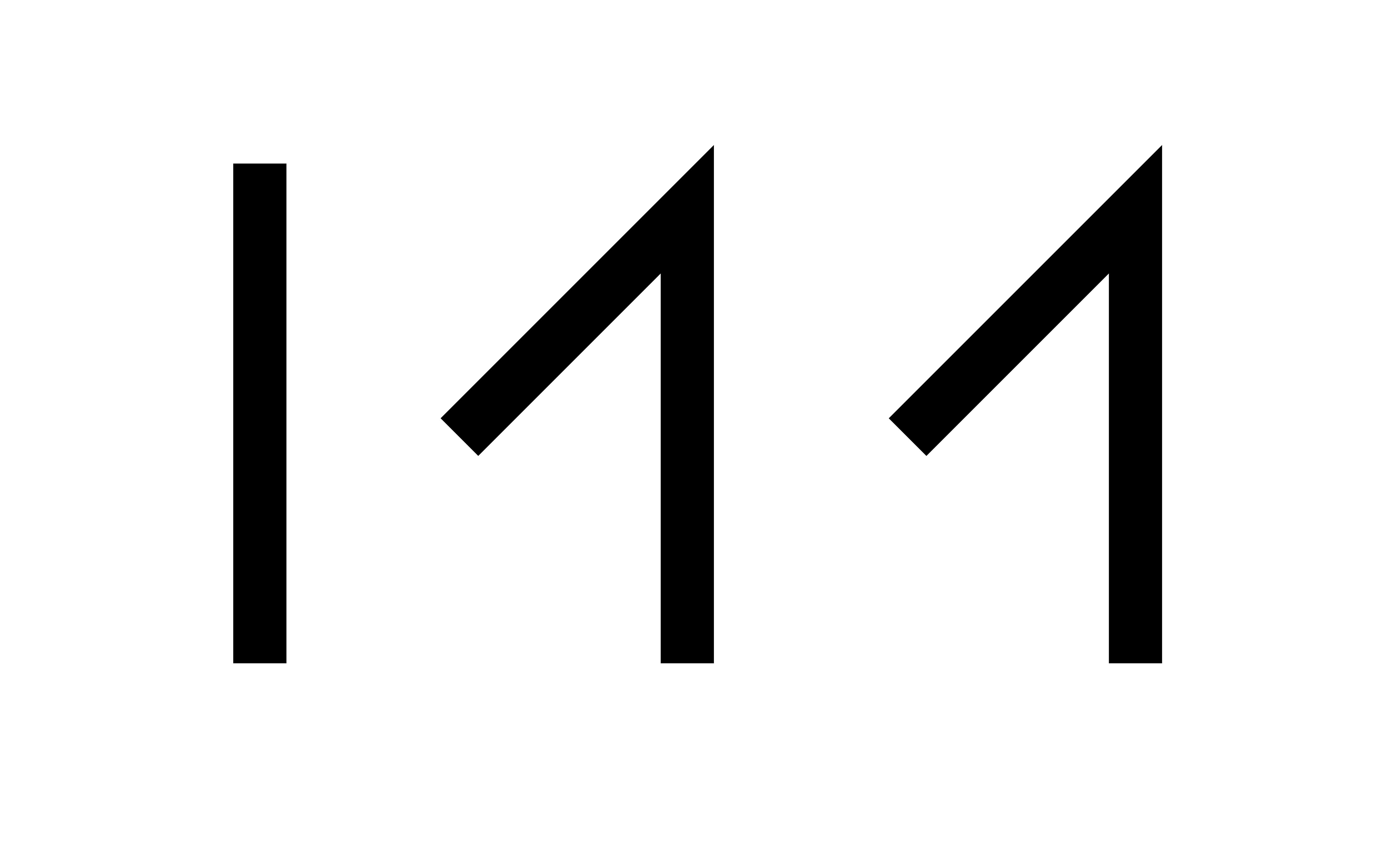 la-mini-maison.com