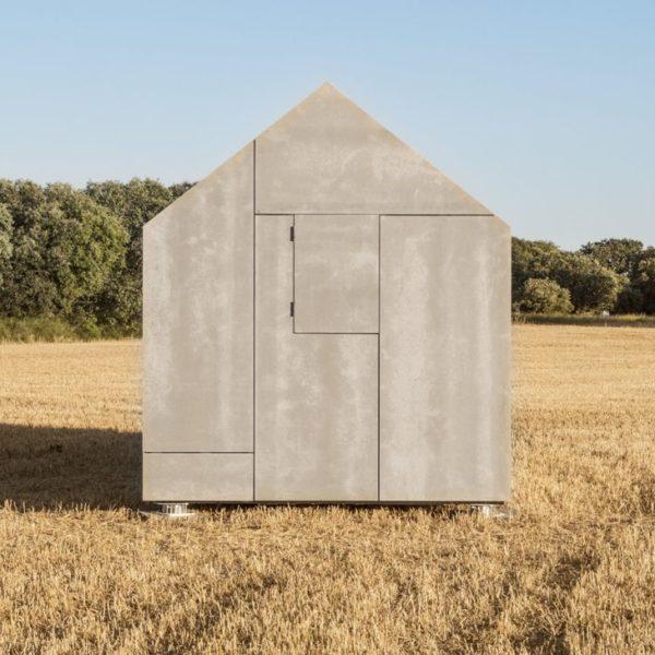 la-petite-maison-transportable-aph80-par-abaton