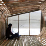 micro-crise-hong-kong-logements-bambou-affect-t-0