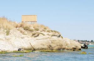 une-jolie-chapelle-non-confessionnelle-isin-istanbul-3