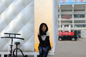 une-mini-maison-tractee-par-un-velo-tricycle-boa-house-dot-architectes-11