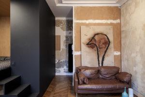 amenagement-petites-surfaces-studio-nos-conseils-pour-cloisonner-espace-batiik-blackbox-15
