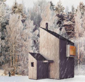 chalet-alpin-modernite-authenticite-cabane-ski-fora-architecture-0