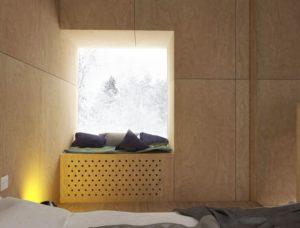 chalet-alpin-modernite-authenticite-cabane-ski-fora-architecture-5