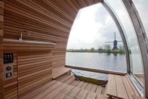 dormir-nuit-sur-un-bateau-free-floating-by-marijn-beije