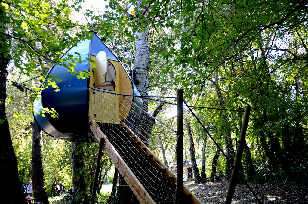experience-insolite-selvao-conception-goutte-o-reinvente-de-glamping-6