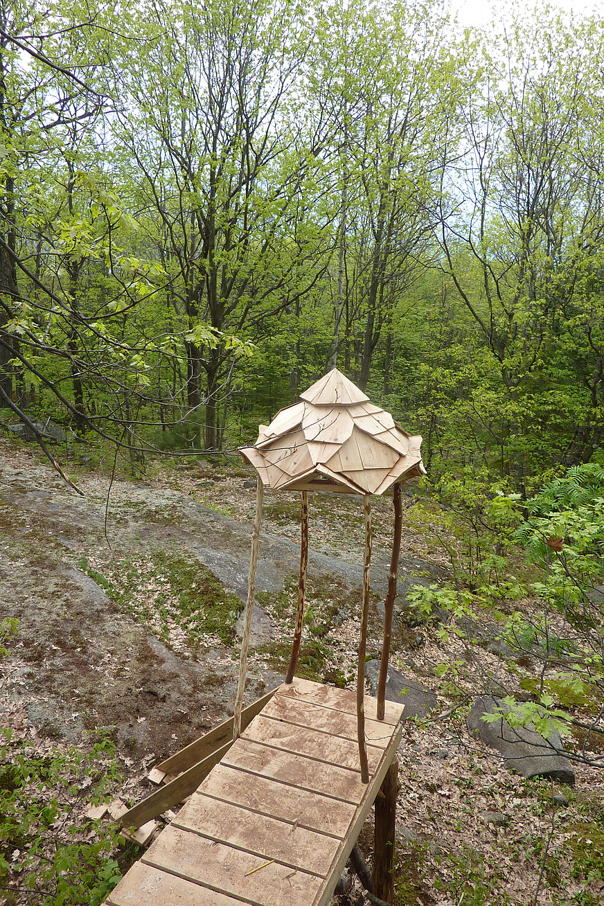 la-maison-elfe-hobbit-feerie-habitat-insolite-