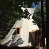 melange-entre-tipi-amerindien-tiny-house-