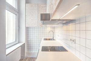 micro-appartement-studio-21m2-berlin-paola-bagna-spamroom