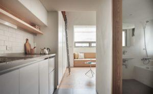 entrée-petit-appartement-de-22-m2-a-little-design-12