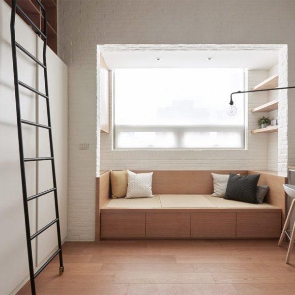 salon-séjour-petit-appartement-de-22-m2-a-little-design-14