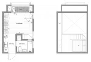 plan-petit-appartement-de-22-m2-a-little-design-18
