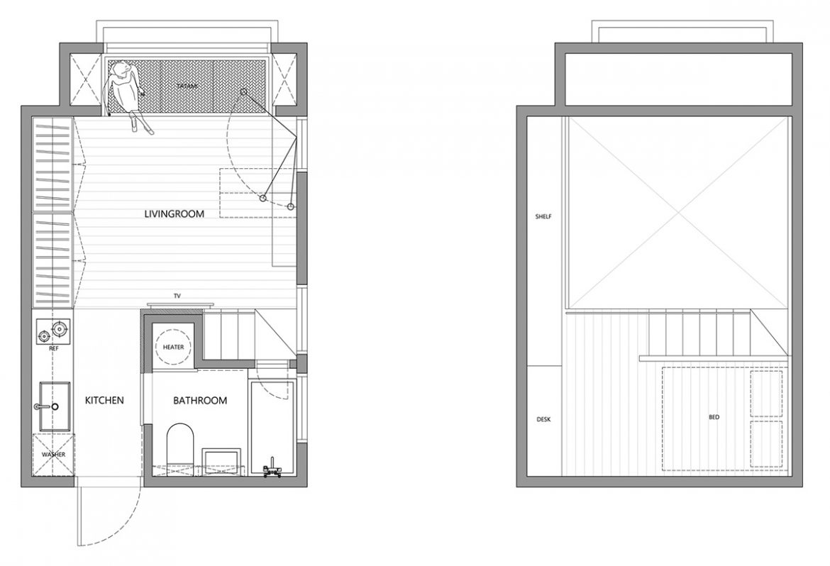 plan-petit-appartement-de-22-m2-a-little-design-18