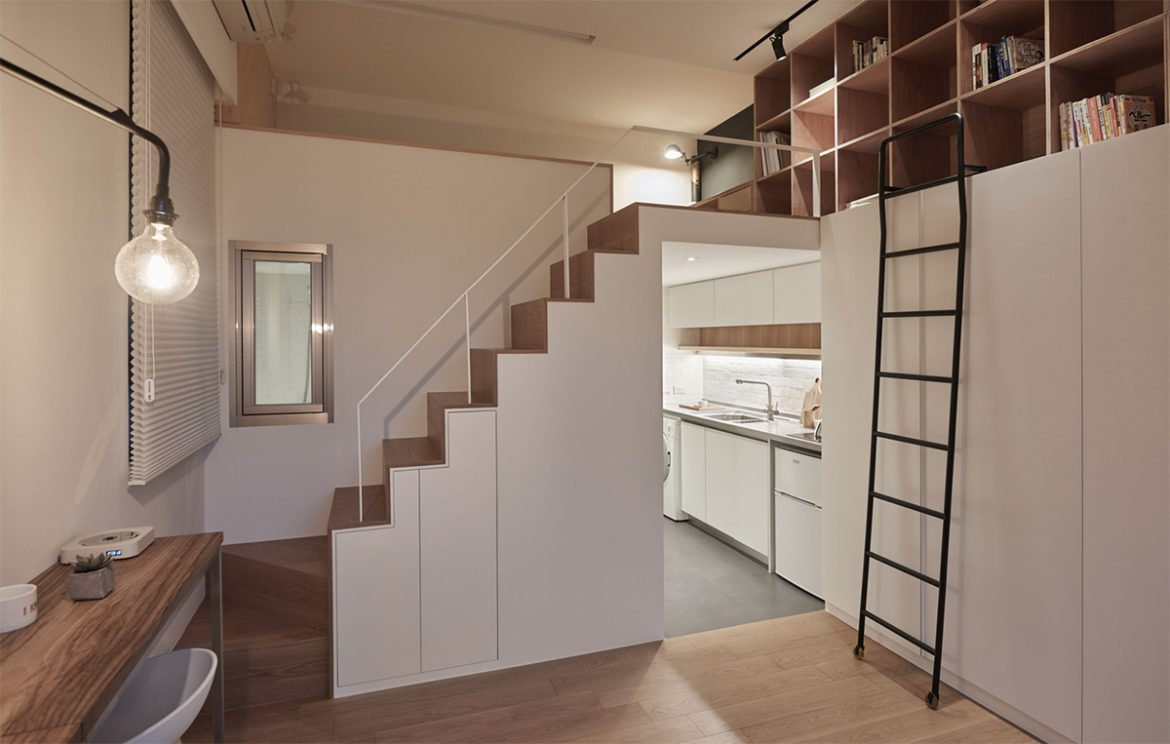 petit-appartement-de-22-m2-a-little-design-1