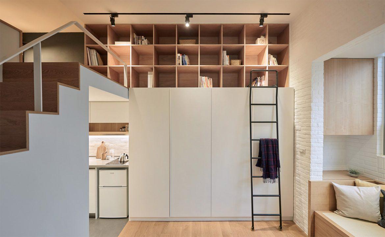 petit-appartement-de-22-m2-a-little-design-1