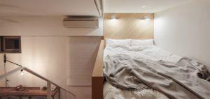 petit-appartement-de-22-m2-a-little-design