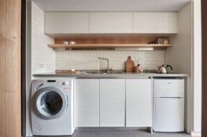 mini-cuisine-petit-appartement-de-22-m2-a-little-design