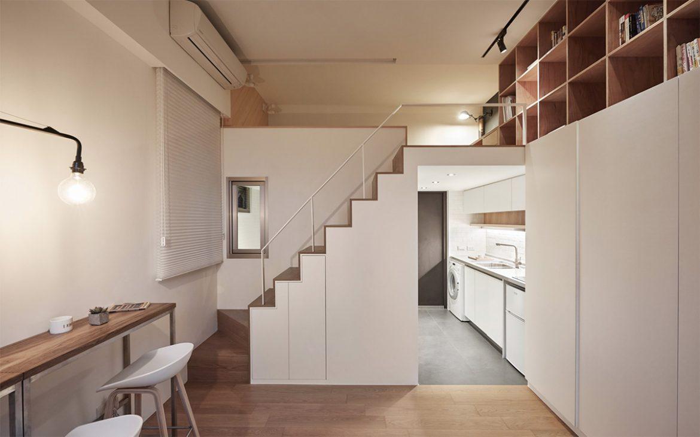 espace-de-vie-petit-appartement-de-22-m2-a-little-design-1