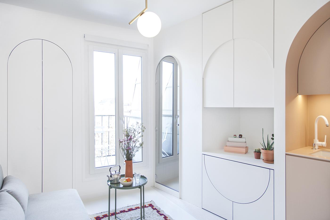 renovation-micro-studio-parisien-batik-mobilier-multifonctions-petite-surface