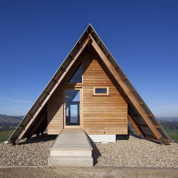 sejournez-cabane-ecolo-kimo-estate-7