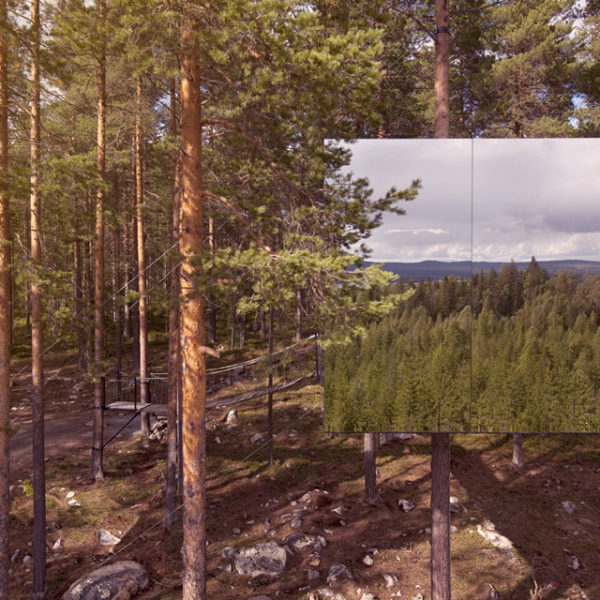the-mirroircube-un-cube-de-verre-habitable-Tham-Videgard-architects-2