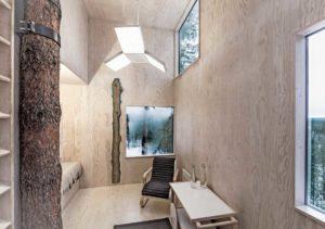the-mirroircube-un-cube-de-verre-habitable-Tham-Videgard-architects-4