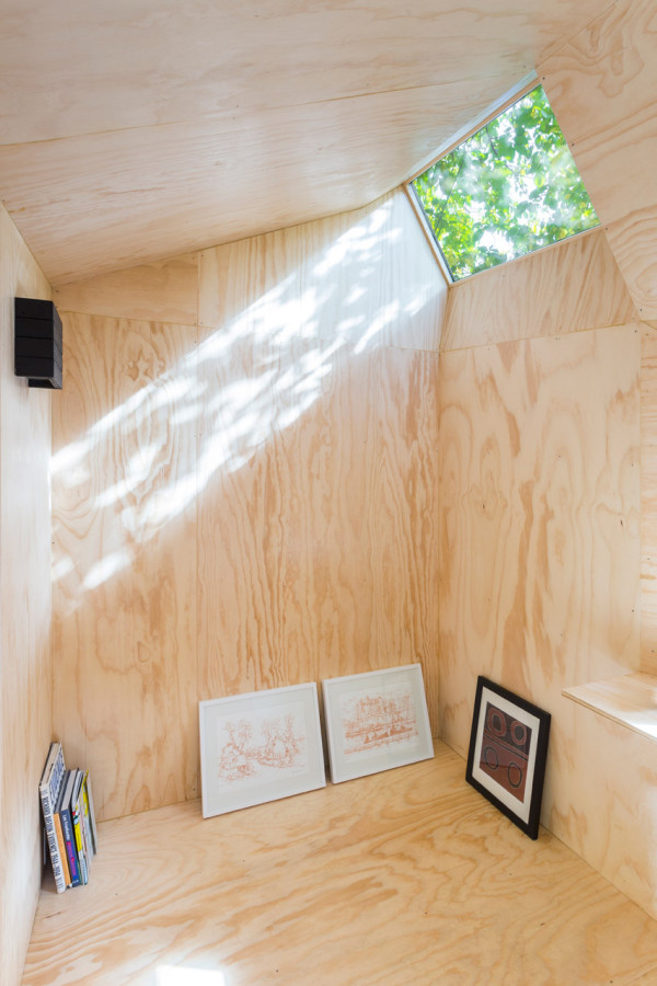 un-bureau-chez-soi-architensions-brooklyn-cabinet-ecriture-2