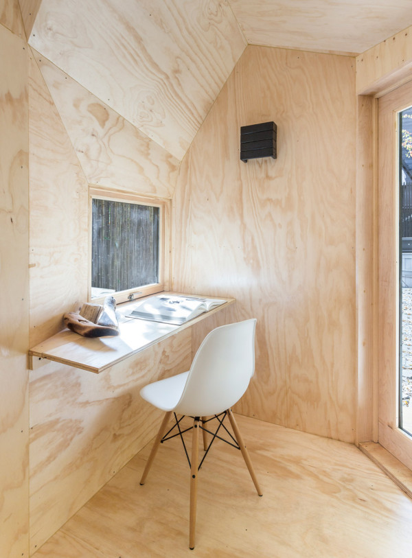 un-bureau-chez-soi-architensions-brooklyn-cabinet-ecriture-4