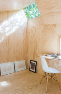 un-bureau-chez-soi-architensions-brooklyn-cabinet-ecriture-5