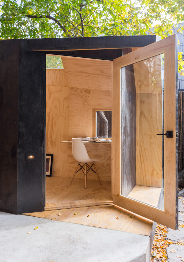 un-bureau-chez-soi-architensions-brooklyn-cabinet-ecriture-6