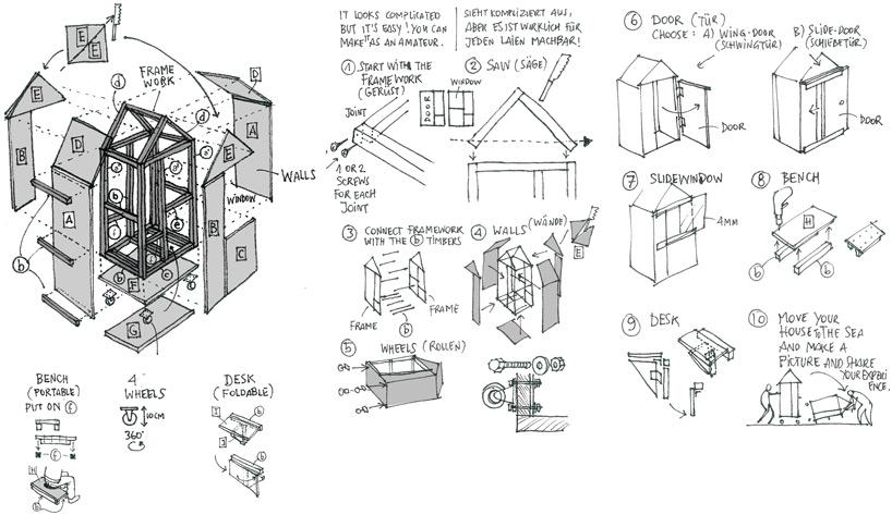 un-petit-refuge-juste-pour-soi-van-bo-le-mentzel-one-sqm-house-1
