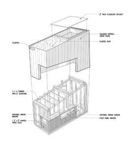 une-piece-supplementaire-sans-demenager-brooklyn-new-york-hunt-architecture-0