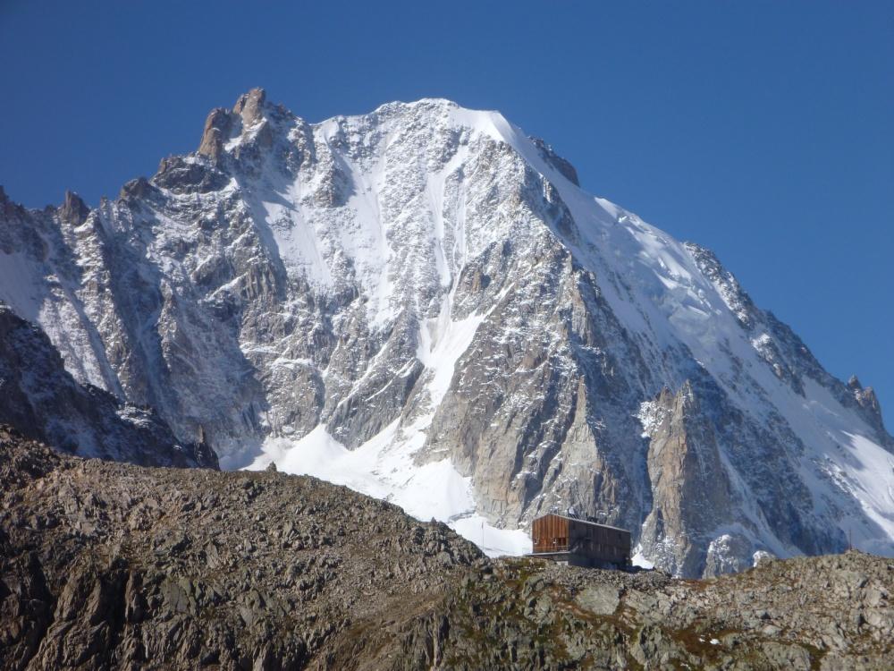 cabane-saleinaz-montagne-widmer-montmollin-1