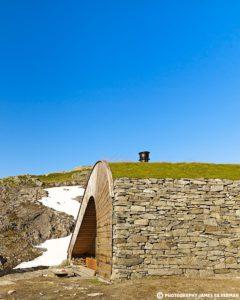 idyllique-pavillon-de-chasse-bjellandsbu-akrafjorden-cabin-Snøhetta
