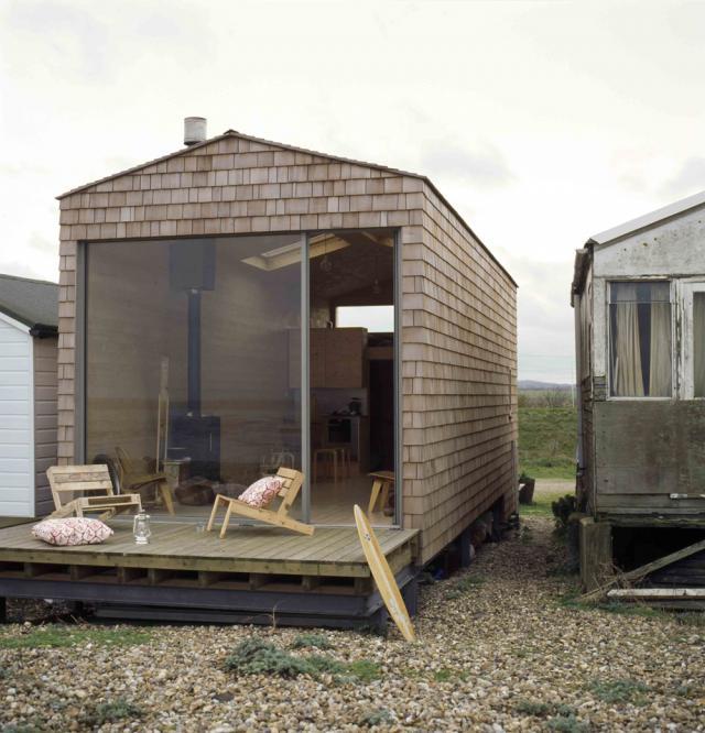 la-mini-maison-cabane-de-plage-beach-chalet-de-studiomama-2