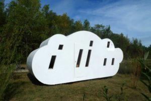 la-mini-maison-insolite-nuage-bruit-du-frigo-refuge-periurbain