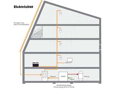 la-mini-maison-la-cabane-mont-rose-refuge-durable-alpes-13