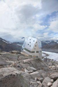 la-mini-maison-la-cabane-mont-rose-refuge-durable-alpes-5