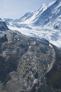 la-mini-maison-la-cabane-mont-rose-refuge-durable-alpes-7