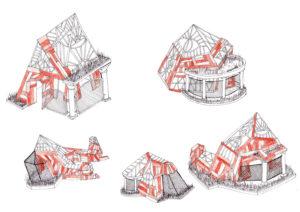 la-mini-maison-le-prisme-le-8e-refuge-periurbain-4
