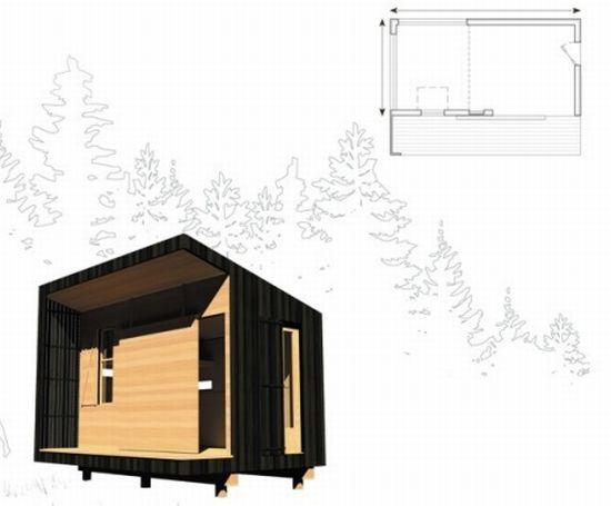 la-mini-maison-the-signal-shed-cabane-reve-nature-sauvage-oregon-10