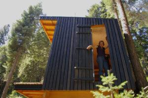 la-mini-maison-the-signal-shed-cabane-reve-nature-sauvage-oregon-14