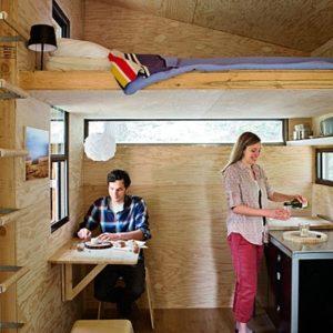 la-mini-maison-the-signal-shed-cabane-reve-nature-sauvage-oregon-1